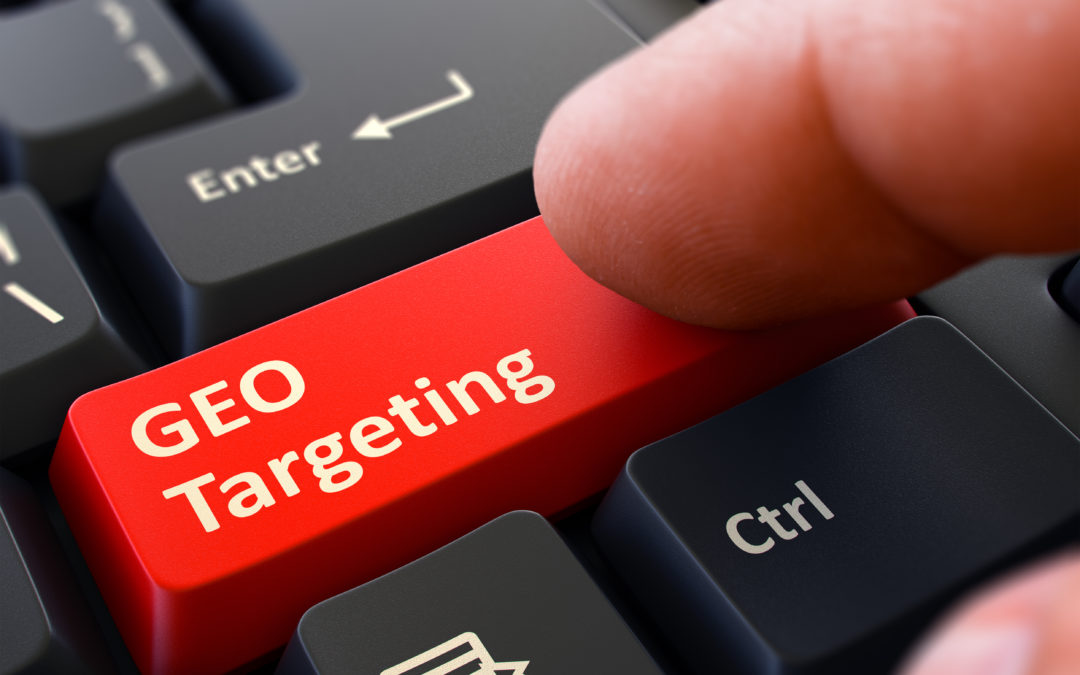 Web marketing opportunities await. Can you handle them?