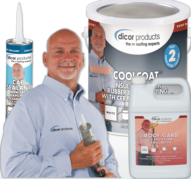 Dicor Products